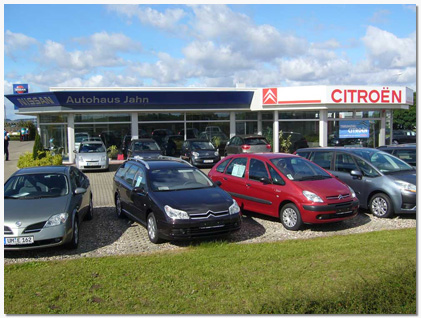 У машин в германии продажа авто в кмв